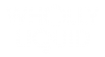 Wholly Liquid_white-01